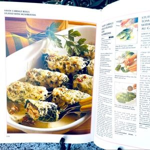 🍒 3/$25 Tasty Appetizers Book